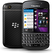 Blackberry_Q10_Black-small.png
